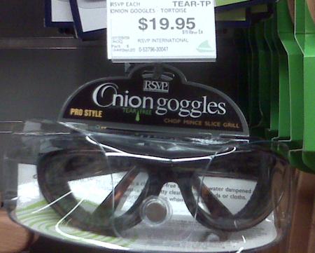 onion-goggles-small.jpg