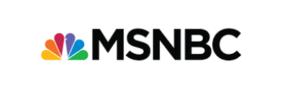 client Logo (2)
