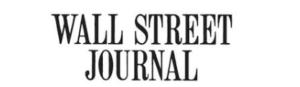 client Logo (5)